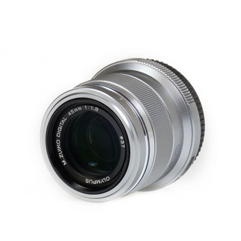olympus-m-zuiko-digital-45mm-f-1-8-msc-sh3979-3-25543-1