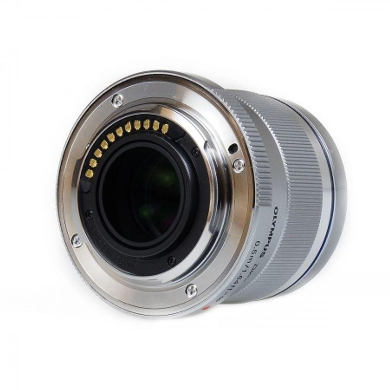 olympus-m-zuiko-digital-45mm-f-1-8-msc-sh3979-3-25543-2