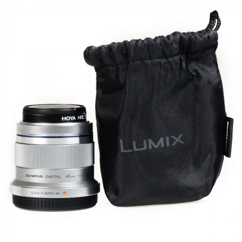 olympus-m-zuiko-digital-45mm-f-1-8-msc-sh3979-3-25543-3
