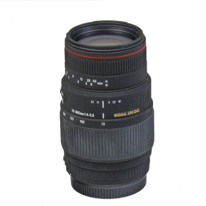 sigma70-300mm-f4-5-6-apo-dg-macro-for-canon-sh3980-25546