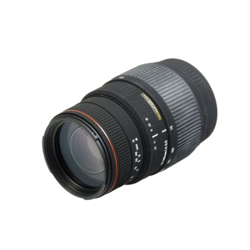 sigma70-300mm-f4-5-6-apo-dg-macro-for-canon-sh3980-25546-1