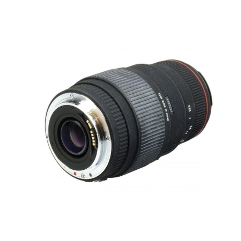 sigma70-300mm-f4-5-6-apo-dg-macro-for-canon-sh3980-25546-2