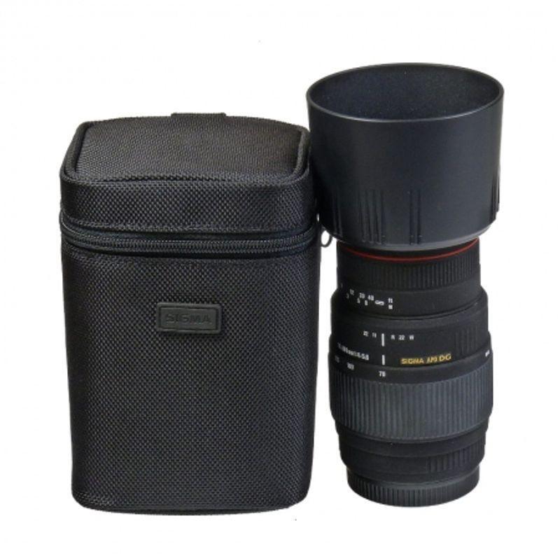 sigma70-300mm-f4-5-6-apo-dg-macro-for-canon-sh3980-25546-3