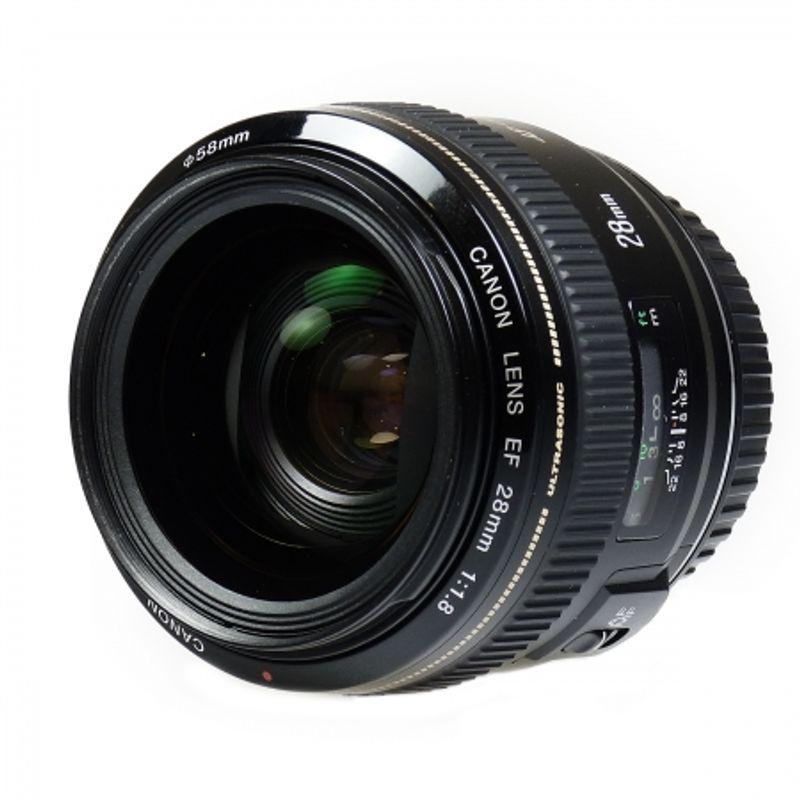 canon-ef-28mm-f-1-8-usm-sh3981-1-25547-1