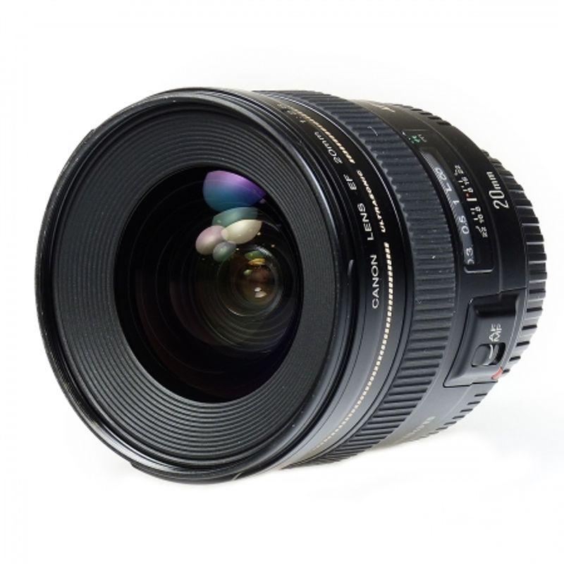 canon-ef-20mm-f-2-8-usm-sh3981-2-25548-1