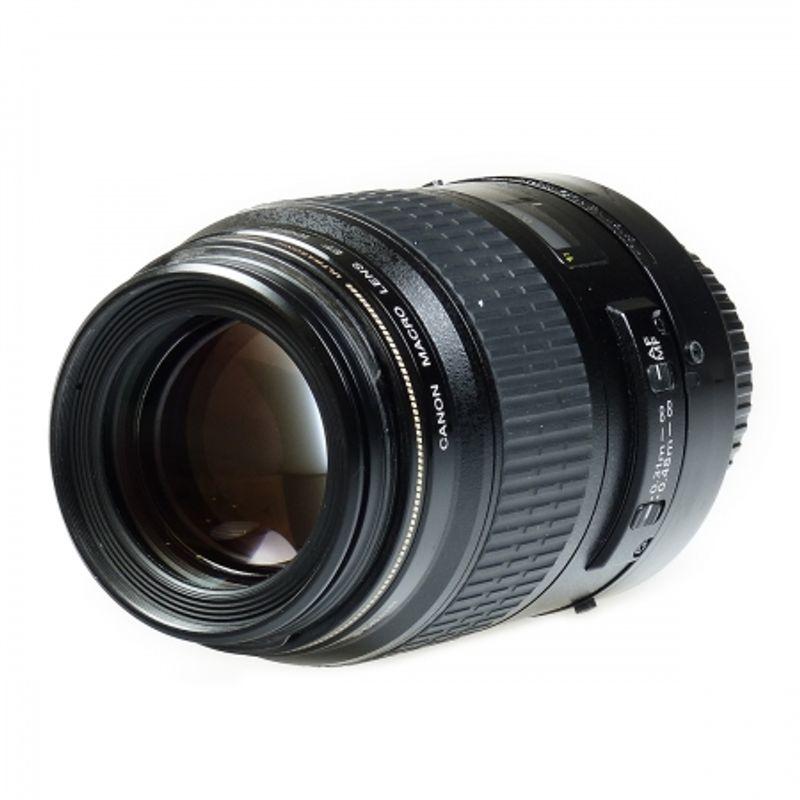 canon-ef-100mm-f-2-8-usm-macro-1-1-sh3981-3-25549-2