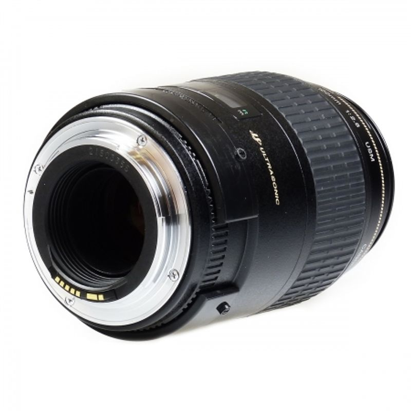 canon-ef-100mm-f-2-8-usm-macro-1-1-sh3981-3-25549-3