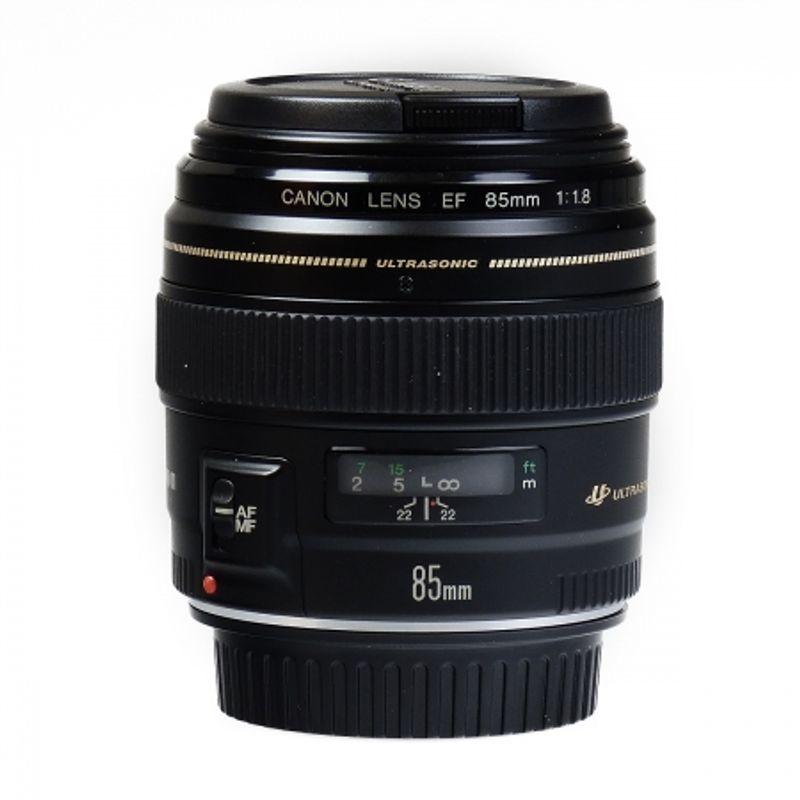 canon-ef-85mm-f-1-8-usm-sh3981-4-25550