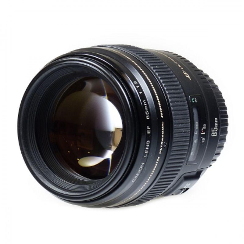canon-ef-85mm-f-1-8-usm-sh3981-4-25550-1