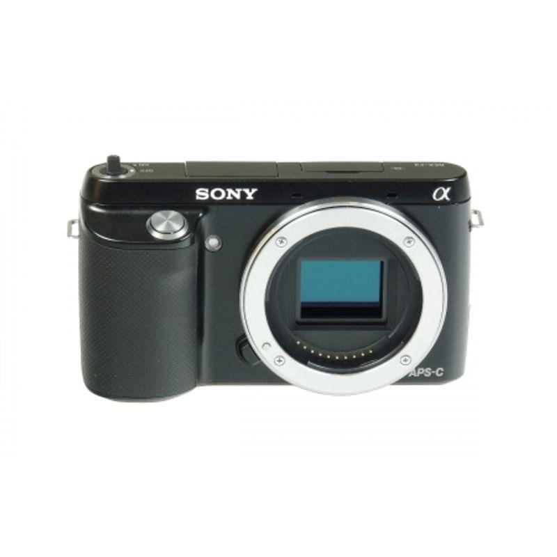 sony-nex-f3-negru-18-55mm-f-3-5-5-6-oss-sh3982-1-25552-1