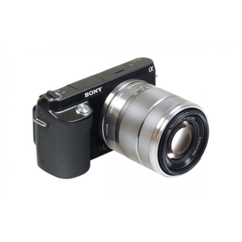 sony-nex-f3-negru-18-55mm-f-3-5-5-6-oss-sh3982-1-25552-2