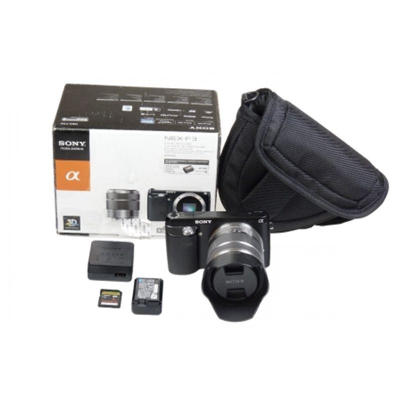 sony-nex-f3-negru-18-55mm-f-3-5-5-6-oss-sh3982-1-25552-4