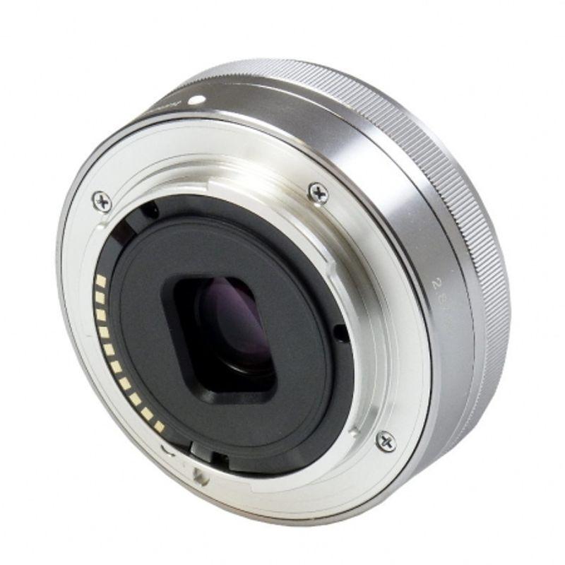 sony-16mm-f-2-8-pancake-pentru-nex-sh3982-2-25553-1