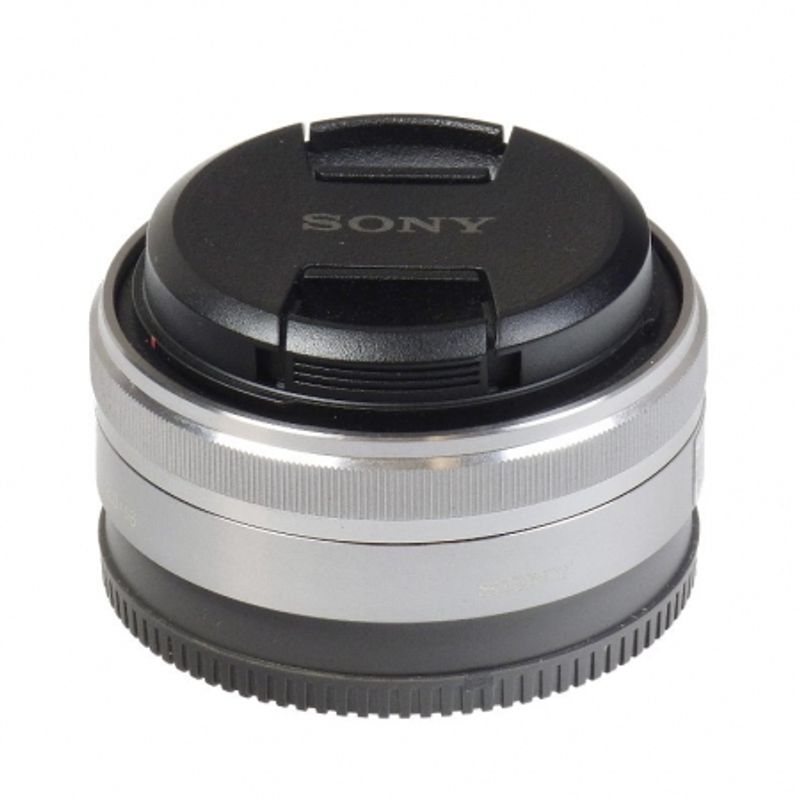 sony-16mm-f-2-8-pancake-pentru-nex-sh3982-2-25553-2