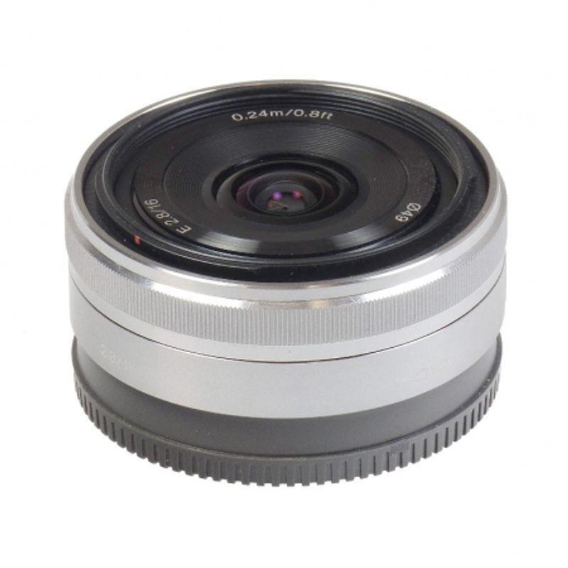 sony-16mm-f-2-8-pancake-pentru-nex-sh3982-2-25553-3