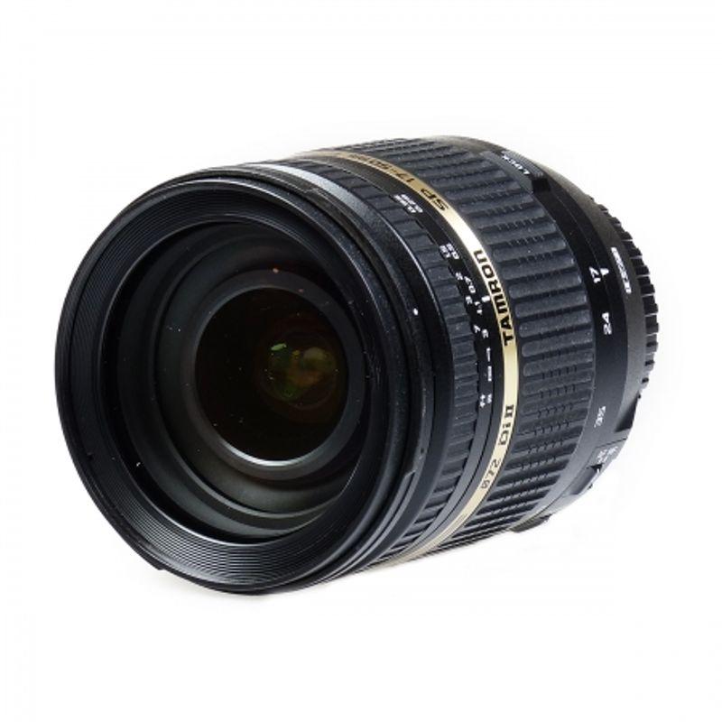 tamron-sp-af-17-50mm-f-2-8-xr-di-ii-ld-vc-if-aspherical-pentru-canon-sh3983-25558-2