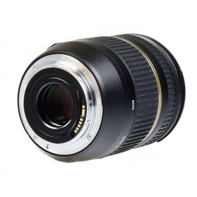 tamron-sp-af-17-50mm-f-2-8-xr-di-ii-ld-vc-if-aspherical-pentru-canon-sh3983-25558-3