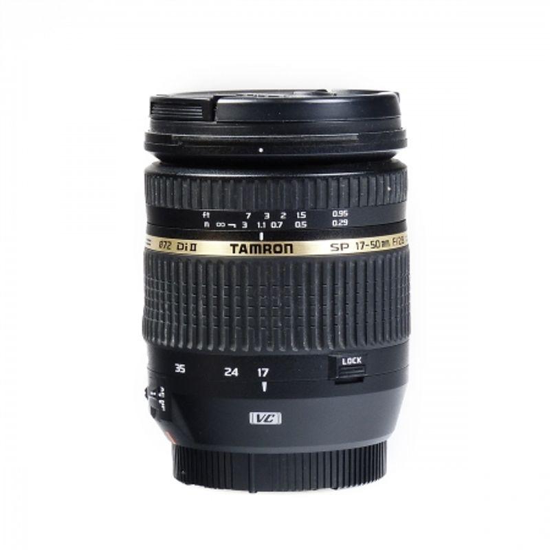 tamron-sp-af-17-50mm-f-2-8-xr-di-ii-ld-vc-if-aspherical-pentru-canon-sh3984-25560-1
