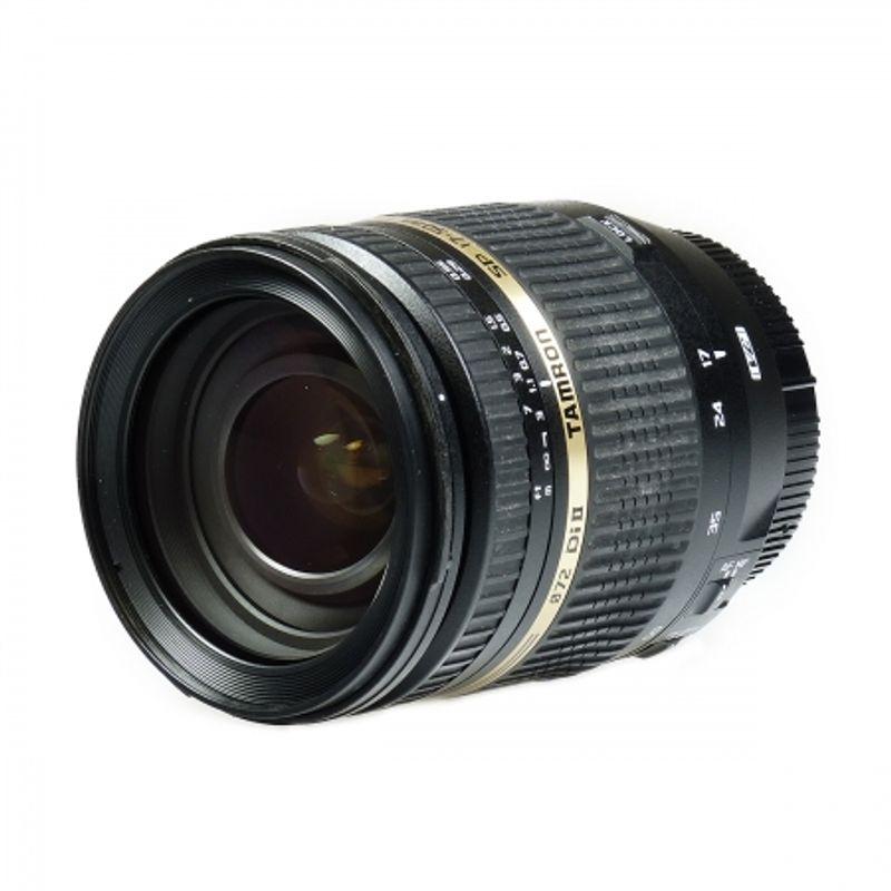tamron-sp-af-17-50mm-f-2-8-xr-di-ii-ld-vc-if-aspherical-pentru-canon-sh3984-25560-2