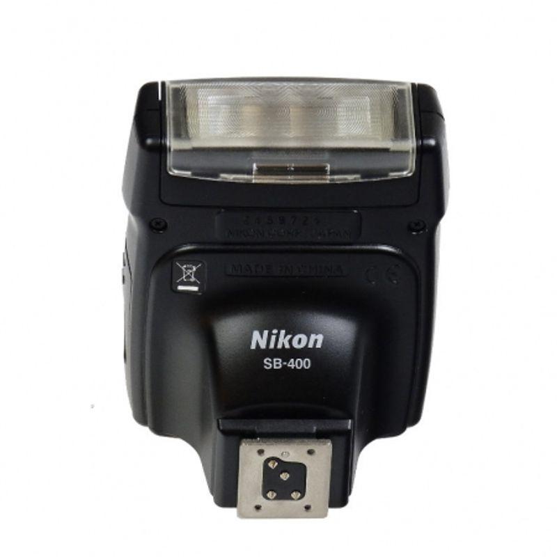 blitz-nikon-sb-400-sh3985-25565