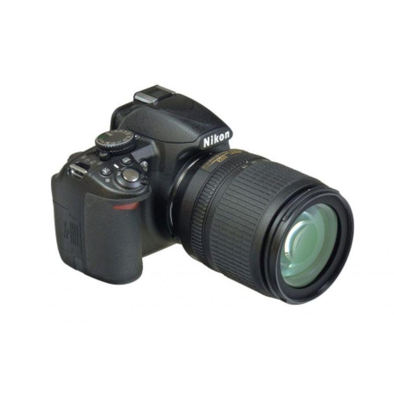nikon-d3100-18-105mm-vr-geanta-sh3987-25612-1