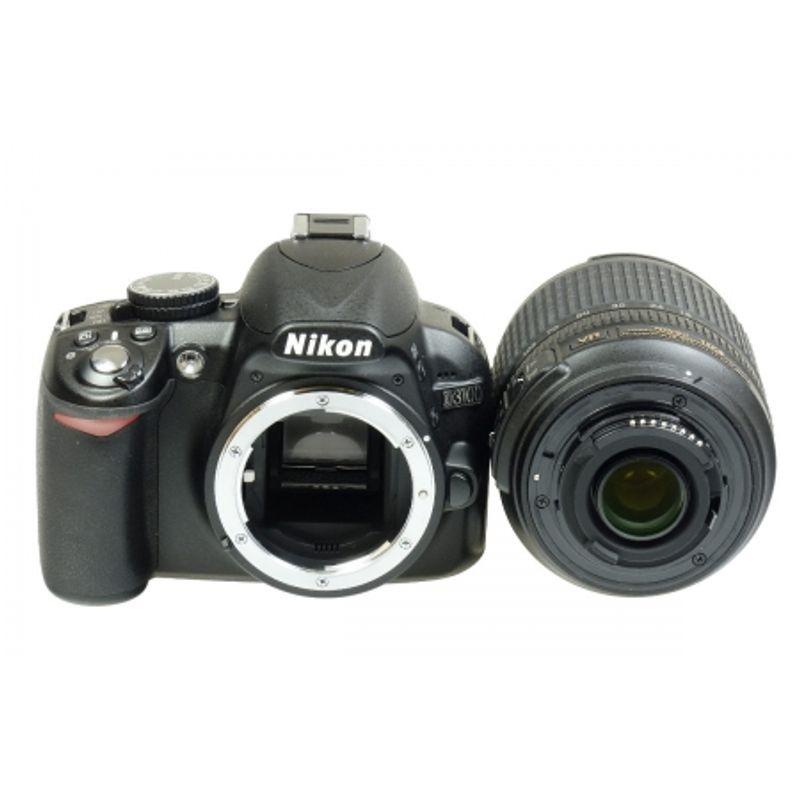 nikon-d3100-18-105mm-vr-geanta-sh3987-25612-2