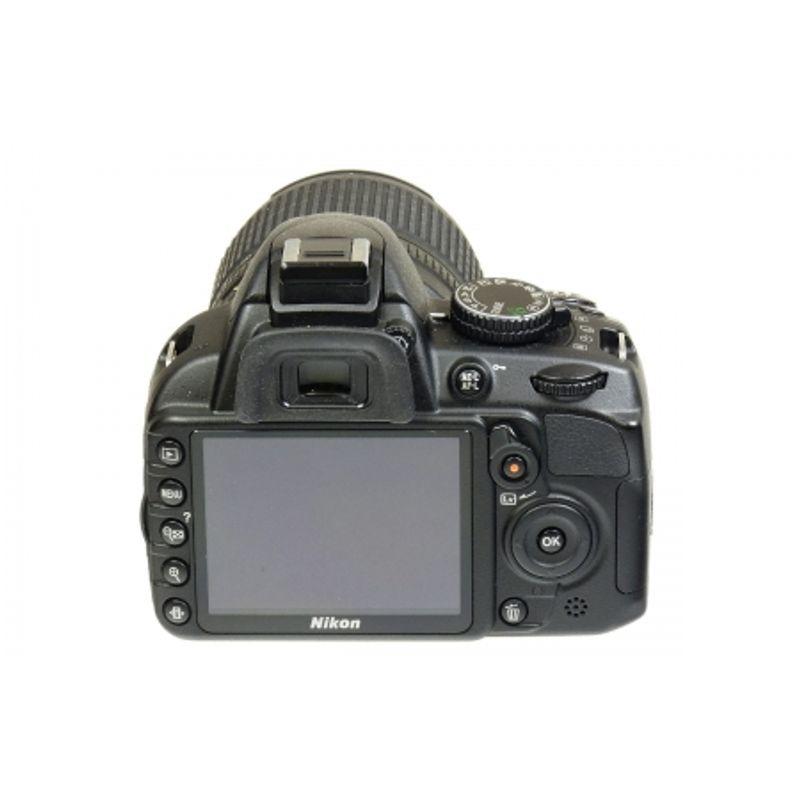 nikon-d3100-18-105mm-vr-geanta-sh3987-25612-3