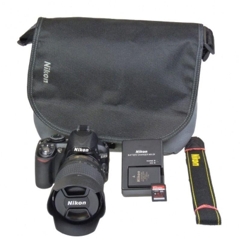 nikon-d3100-18-105mm-vr-geanta-sh3987-25612-4