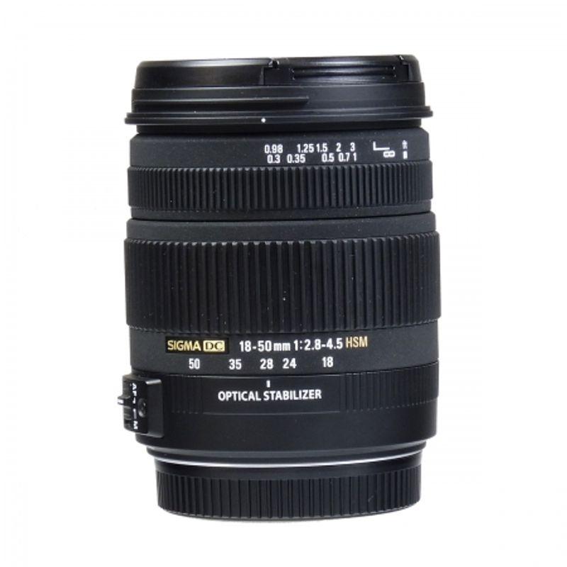 sigma-18-50mm-f-2-8-4-5-dc-os-hsm-canon-ef-s-sh3990-1-25622