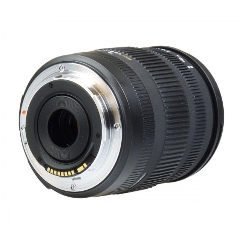 sigma-18-50mm-f-2-8-4-5-dc-os-hsm-canon-ef-s-sh3990-1-25622-2