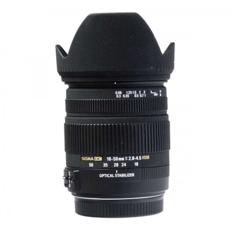 sigma-18-50mm-f-2-8-4-5-dc-os-hsm-canon-ef-s-sh3990-1-25622-3