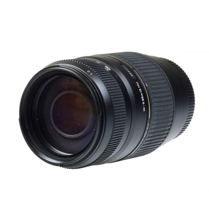 tamron-af-70-300mm-f-4-5-6-di-ld-macro-canon-eos-sh3990-2-25623-1