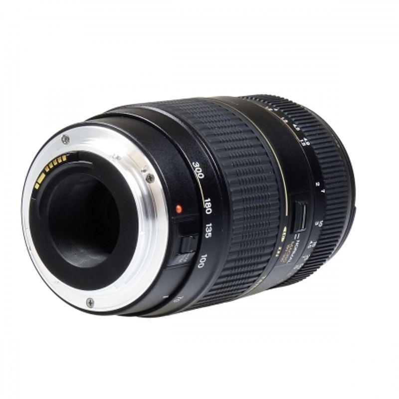 tamron-af-70-300mm-f-4-5-6-di-ld-macro-canon-eos-sh3990-2-25623-2