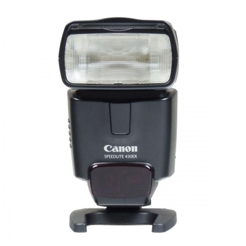 canon-speedlite-430ex-sh3990-3-25624