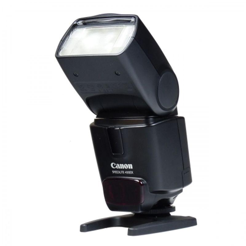 canon-speedlite-430ex-sh3990-3-25624-1