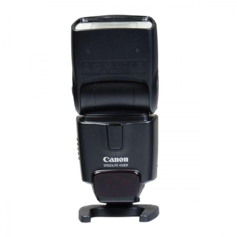 canon-speedlite-430ex-sh3990-3-25624-2