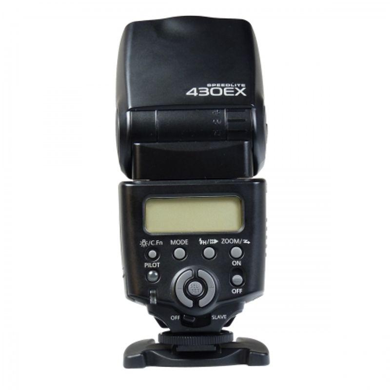 canon-speedlite-430ex-sh3990-3-25624-3