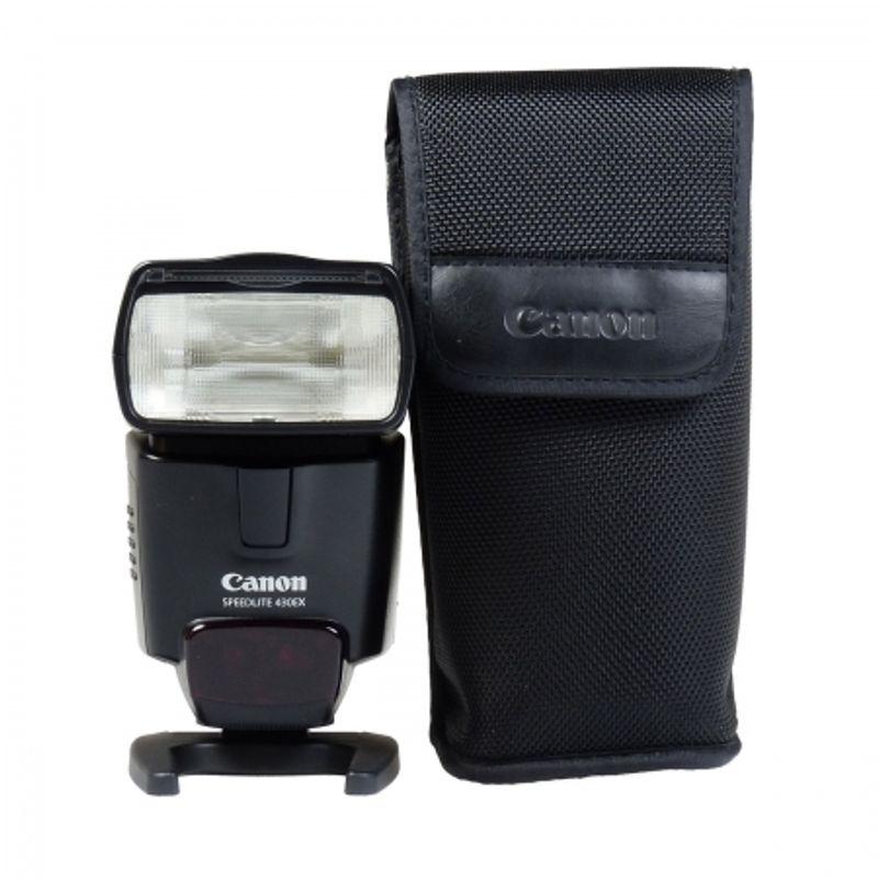 canon-speedlite-430ex-sh3990-3-25624-4