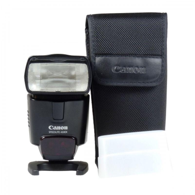 canon-speedlite-430ex-sh3990-3-25624-5