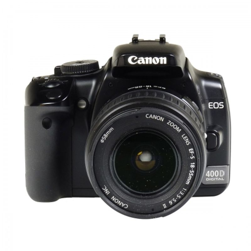 canon-400d-18-55mm-grip-sh3990-4-25625-1