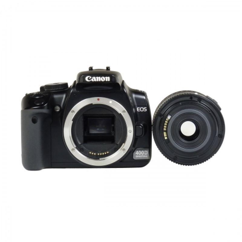 canon-400d-18-55mm-grip-sh3990-4-25625-4