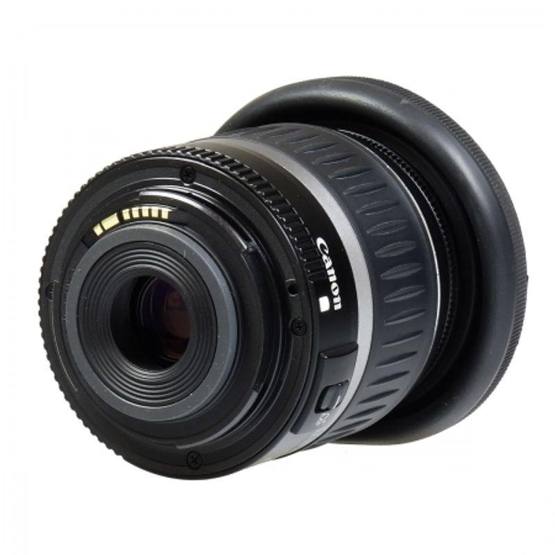 canon-400d-18-55mm-grip-sh3990-4-25625-6