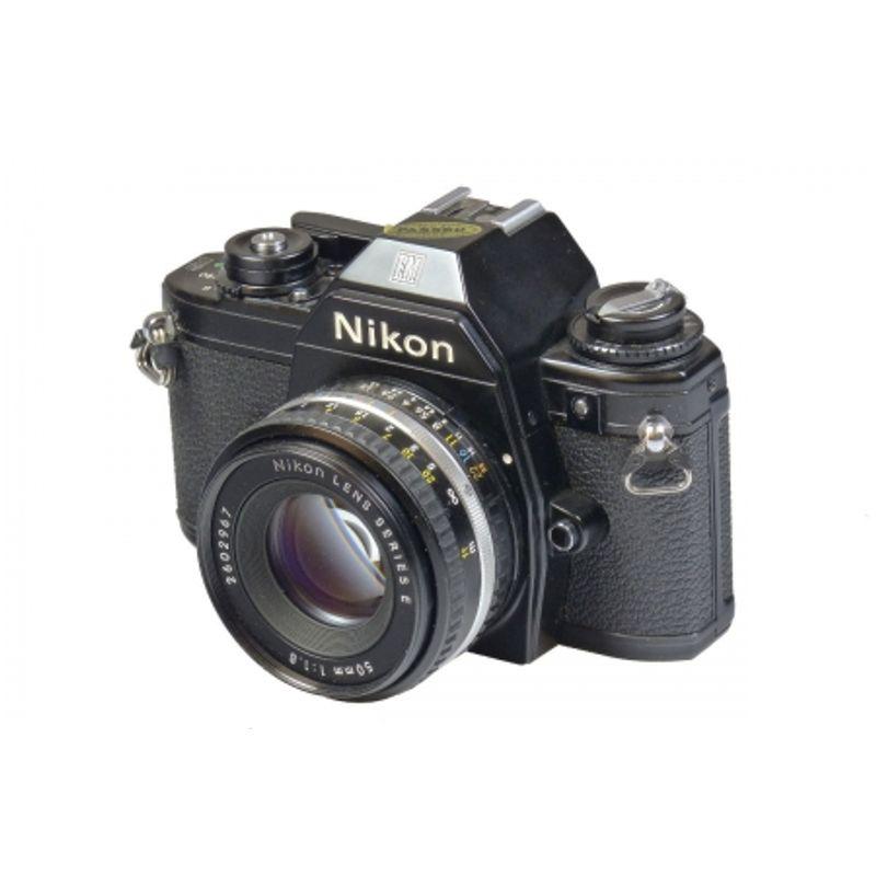 nikon-em-50mm-1-8-series-e-sh3991-1-25647