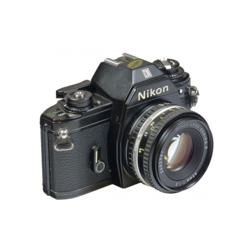 nikon-em-50mm-1-8-series-e-sh3991-1-25647-1
