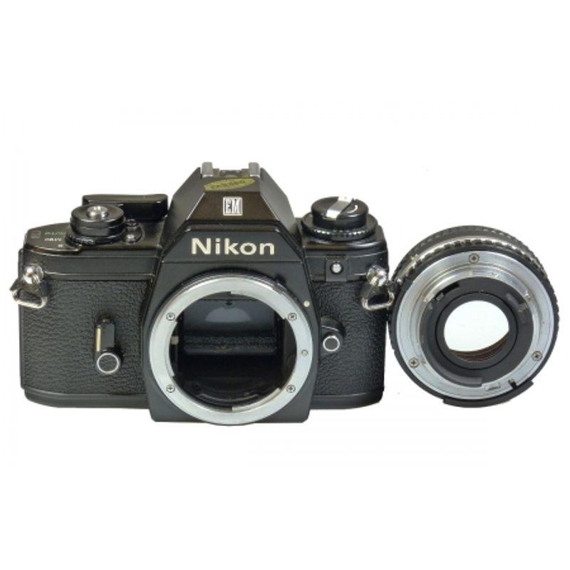 nikon-em-50mm-1-8-series-e-sh3991-1-25647-2