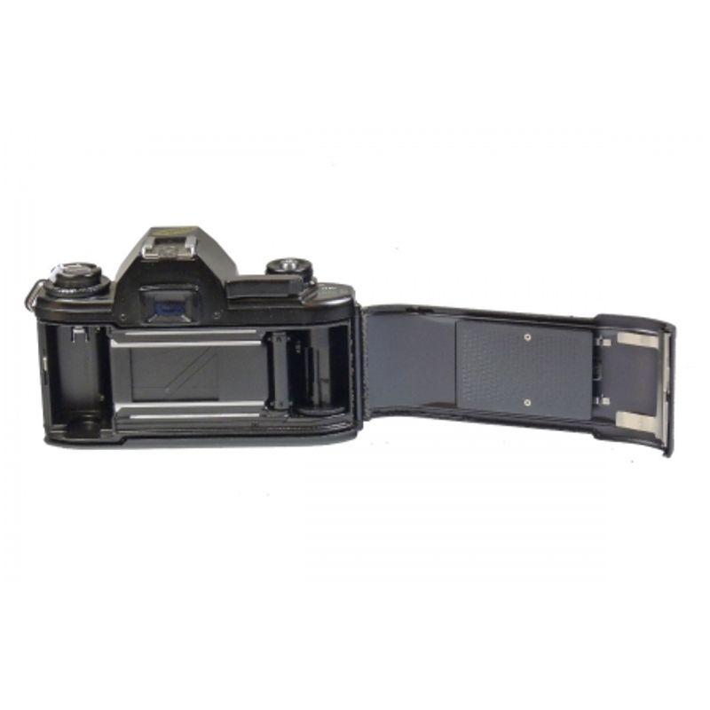 nikon-em-50mm-1-8-series-e-sh3991-1-25647-3