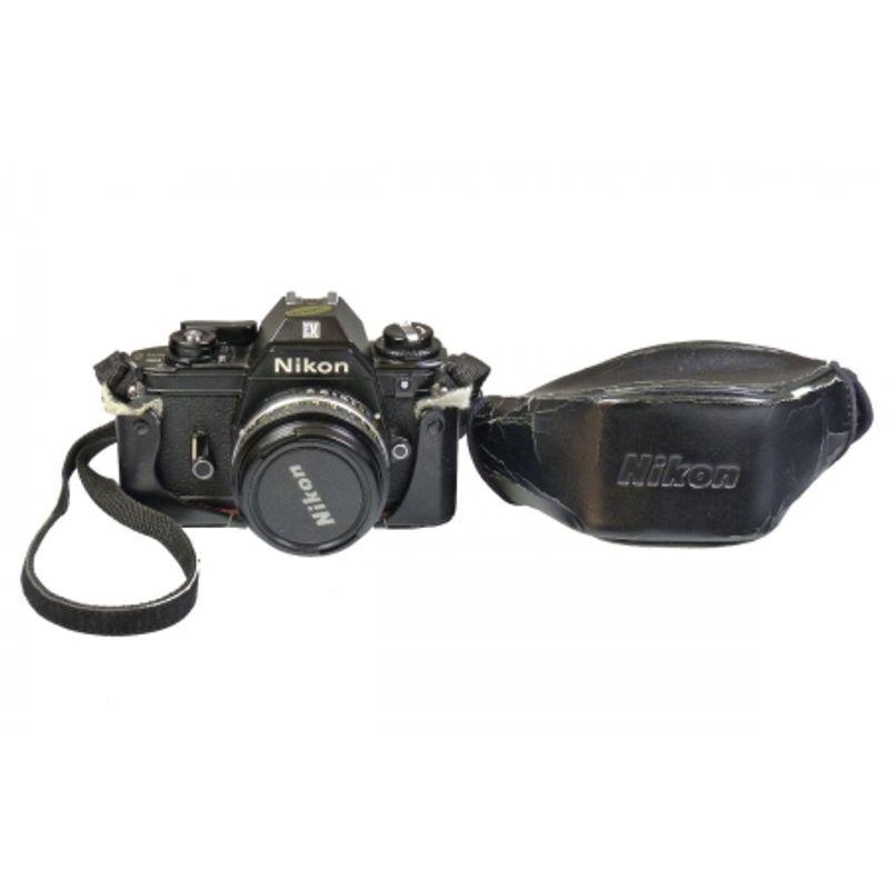 nikon-em-50mm-1-8-series-e-sh3991-1-25647-4