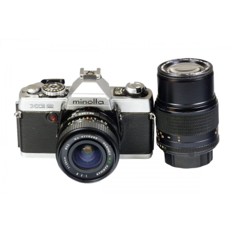 minolta-xg2-obiectiv-hanimex-28mm-1-2-8-minolta-celtic-135mm-1-3-5-sh3991-3-25649