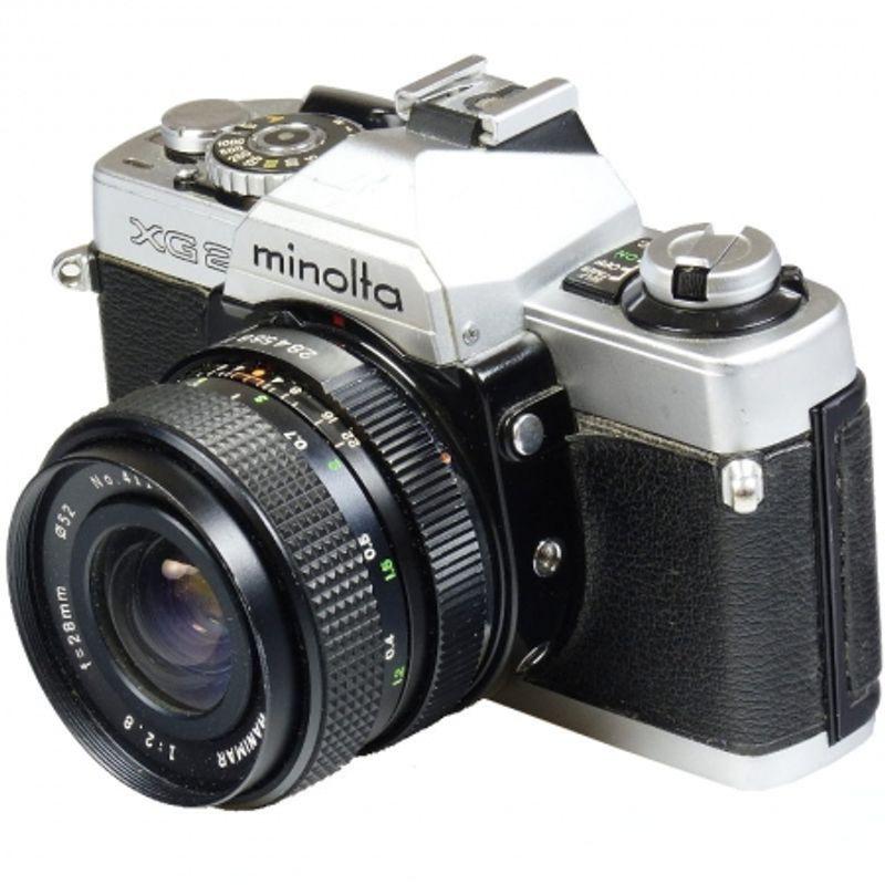 minolta-xg2-obiectiv-hanimex-28mm-1-2-8-minolta-celtic-135mm-1-3-5-sh3991-3-25649-1