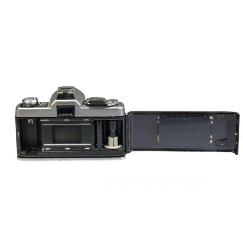 minolta-xg2-obiectiv-hanimex-28mm-1-2-8-minolta-celtic-135mm-1-3-5-sh3991-3-25649-2